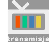 transmisja.org | Adrian Michalski – Fotograf